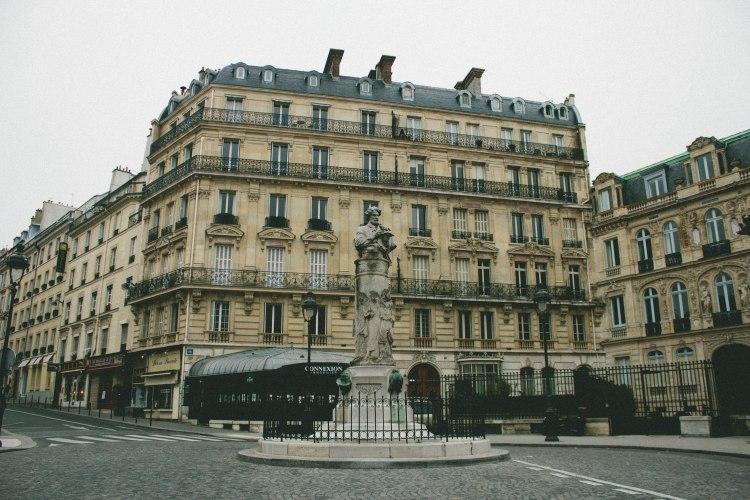 Paris-4
