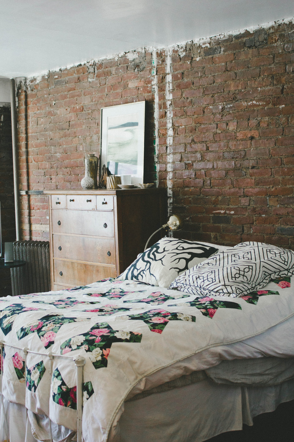airbnb apartment brooklyn