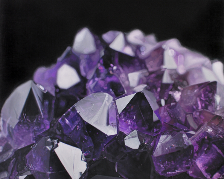 amethyst-mountain-600p2