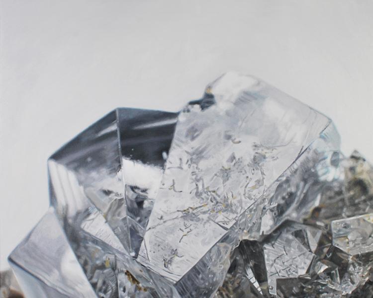 fluorite-mountain-600p1