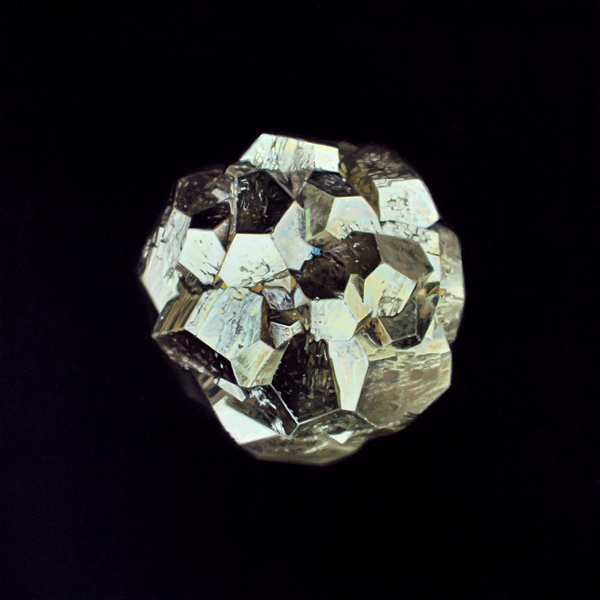 pyrite-asteroid-600p