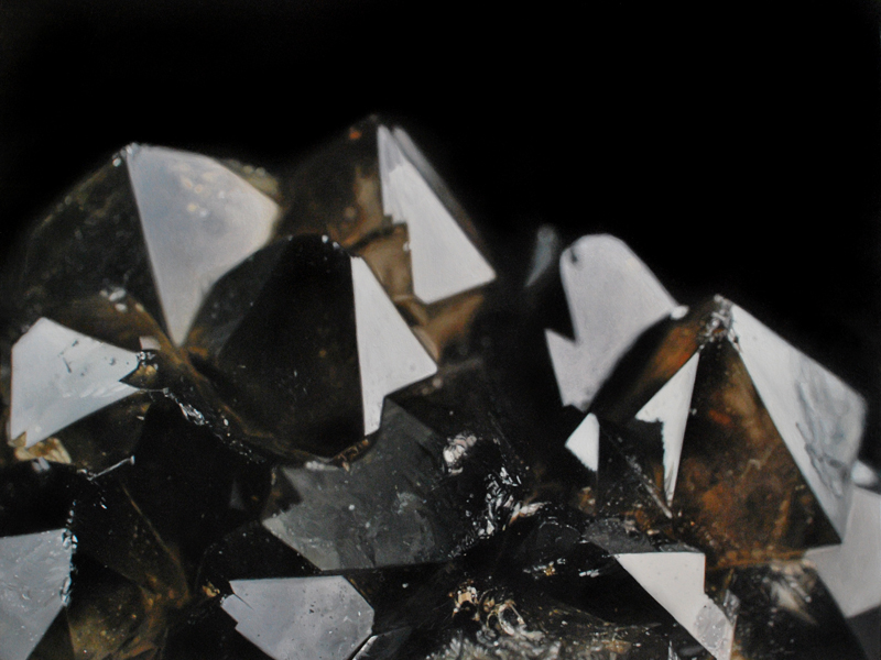 Smoky-Quartz-Mountain-600p