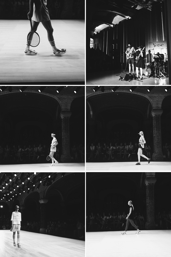 Yerse_Catwalk_080_Barcelona_Fashion_Week